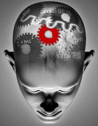 простатит психолог