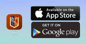 Доступно для скачивания новое мобильное приложение Российского общества урологов (РОУ).