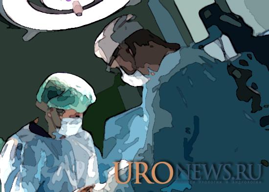 Лечение варикоцеле какую операцию выбрать