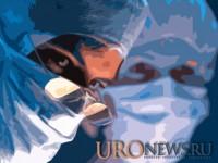 Онколог и уролог, или онкоуролог. Неформальная интеграция врачебных специальностей
