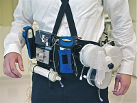 Портативный протез почки, как альтернатива гемодиализу