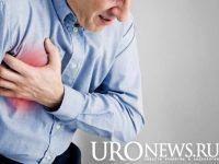 Лечение рака простаты без операции (АДТ), возможны осложнения со стороны сердечно-сосудистой системы