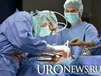 Рецидив рака простаты после хирургического лечения, возможна ли отсроченная гормональная терапия?