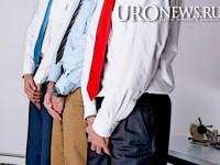 Рекомендации Европейской Ассоциации Урологов по оценке НЕнейрогенных расстройств мочеиспускания у мужчин