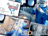 Рентген безопасность эндоуролога
