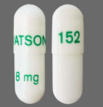 Солодозин эффективнее Тамсулозина? Лечение растройств мочеиспускания при аденоме простаты
