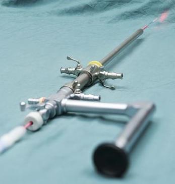 Удаление аденомы простаты лазером (HoLEP) не влияет на эрекцию, оргазм и либидо пацентов
