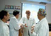 Д.Ю. Пушкарь. Отечественная медицина через призму урологии, взгляд изнутри