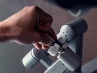 Анализ результатов робот-ассистированных операций при раке почки и раке предстательной  железы