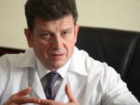 Олег Иванович Аполихин: здоровье мужчины как бы отодвигается на задний план, что негативно сказывается на демографии