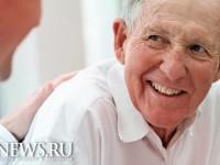 Особенности предоперационной подготовки пожилых пациентов урологических стационаров