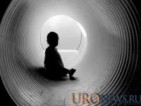 Аутизм, причина кроется в эпигенетических метках спермы