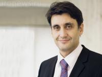 Диагностика опухолей почки: на вопросы отвечает профессор Всеволод Борисович Матвеев