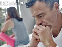 Эякуляторная дисфункция у мужчин с аденомой предстательной железы