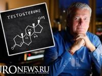 Тестостеронзаместительная терапия и качество мочеиспускания. Мета-анализ