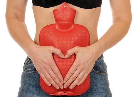 Цистит. Клинические рекомендации по урологии