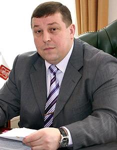 чл.-корр. РАМН, профессор П. В. Глыбочко