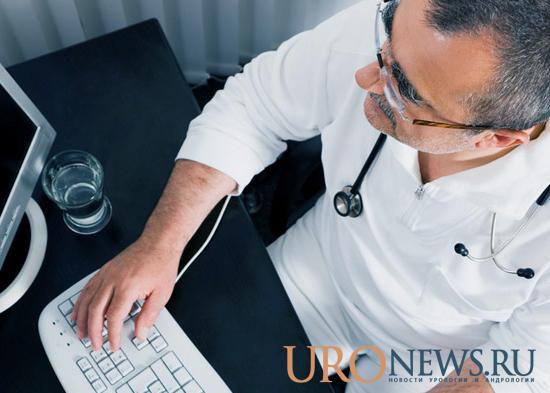 Поведение врачей в социальных сетях —  полезные рекомендации