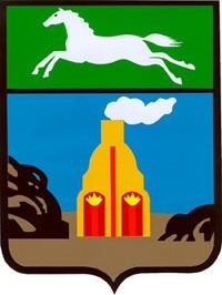 II Сибирская школа по андрологии