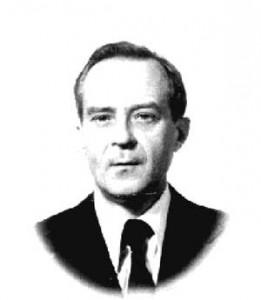 В.М.Державин