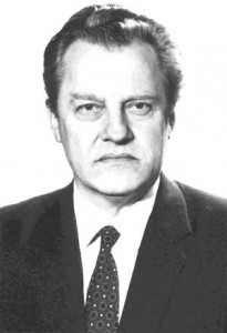 В.Г.Гельдтом