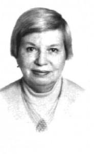 Т.П.Кашина