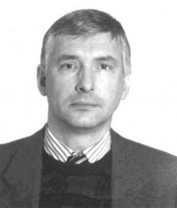С.А.Казачков