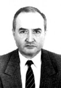В.М.Розинов