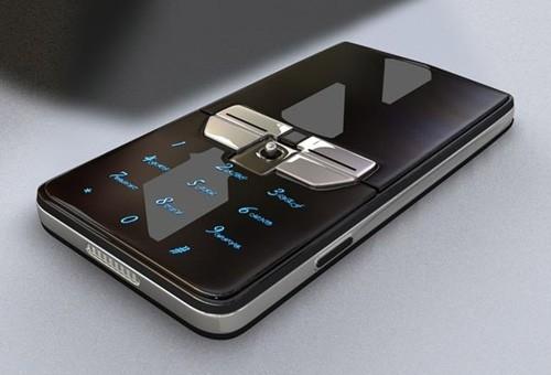 Мобильный телефон и бесплодие