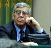 Соболезнование. Скончался д.м.н., профессор Гориловский Леонид Михайлович