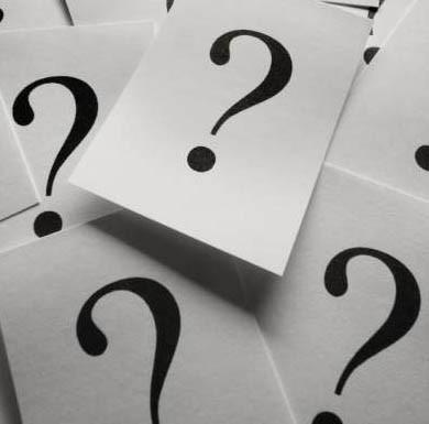 Вопрос. Нужна ли профилактическая химиотерапия
