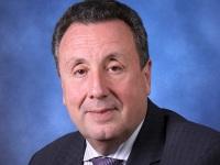 Ушел из жизни Борис Исаакович Блюмберг, главный уролог Приволжского Федерального округа