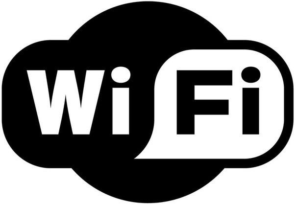 Wi-Fi приводит к бесплодию!